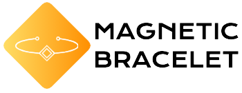 Magnetic Bracelet Shop